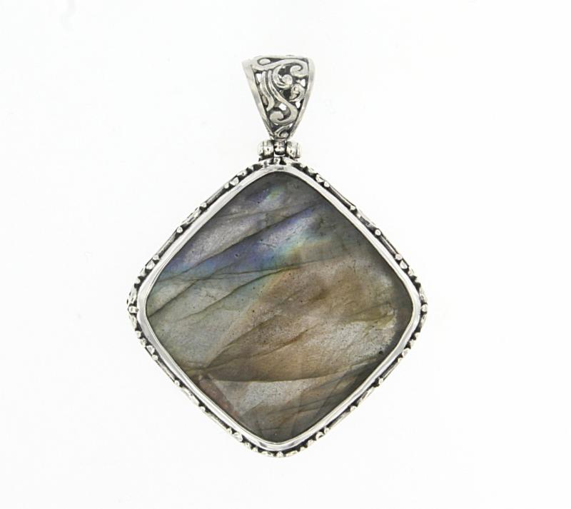 Payung Pendant